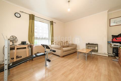 2 bedroom flat for sale - Adare Walk, Streatham Hill, SW16