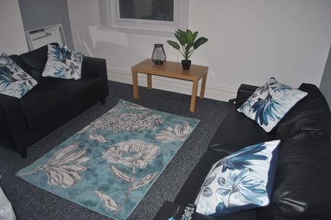 1 bedroom house share to rent - ROOMS-FISHPONDS ROAD,BS16