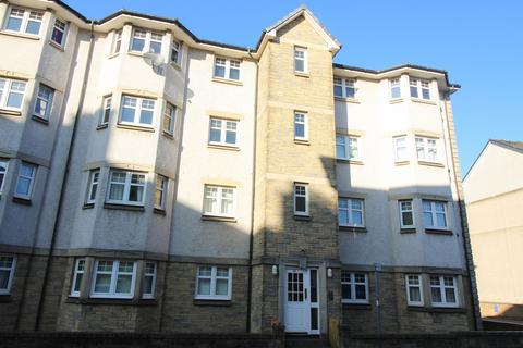 2 bedroom flat for sale - Duff Street, Edinburgh EH11