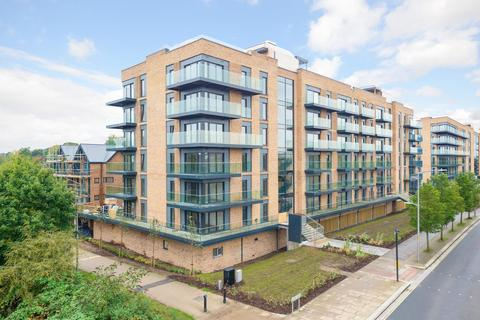 1 bedroom apartment for sale - Leacon Road, Ashford, TN23