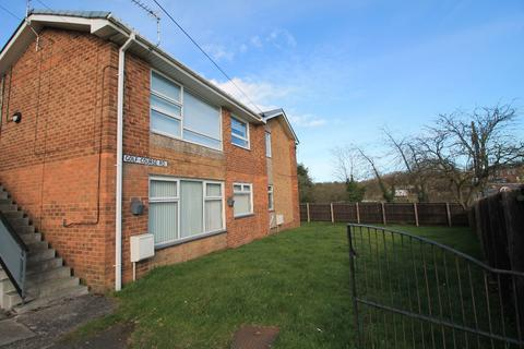 1 bedroom flat - Golf Course Road, Houghton Le Spring, Co Durham, DH4 4PL
