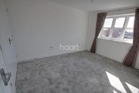 4 bedroom detached house for sale - Greythorn Drive, West Bridgford, Nottinghamshire