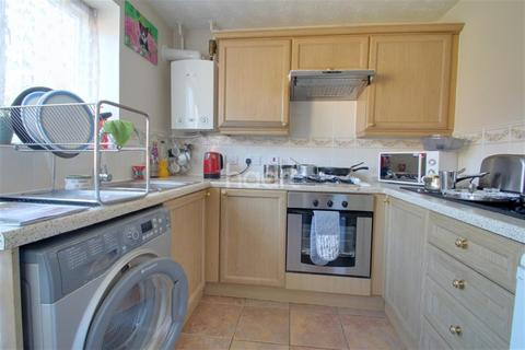 1 bedroom house share to rent - EAST HUNSBURY