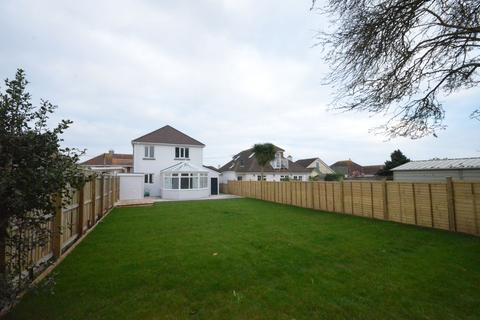 3 bedroom house for sale - Higher Drive, Dawlish, EX7
