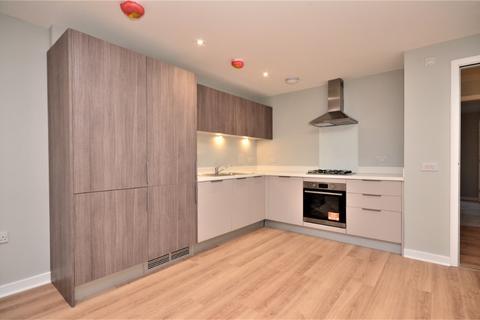 2 bedroom flat for sale - Bishopbriggs Apartments, Block A, Bishopbriggs, Glasgow, G64 1QT