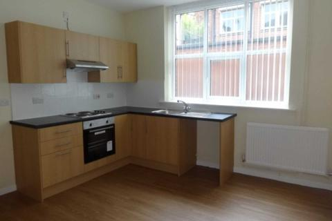 1 bedroom apartment to rent - Old Street, Ashton Under Lyne