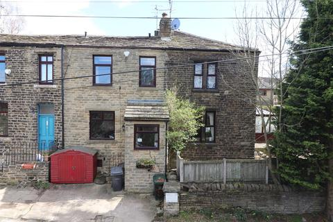 3 bedroom terraced house for sale - Low Ash Road, Wrose. BD18