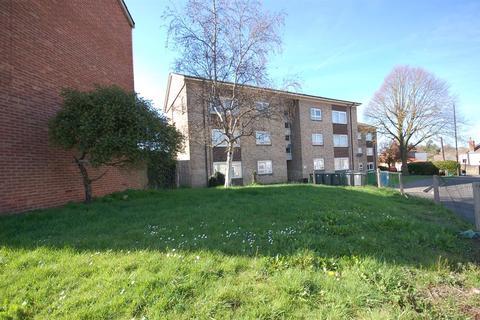 2 bedroom ground floor flat for sale - Downend Road, Kingswood, Bristol, BS15 1SU