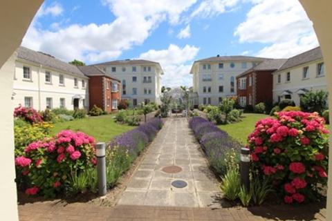 2 bedroom retirement property for sale - Pegasus Court, GL51
