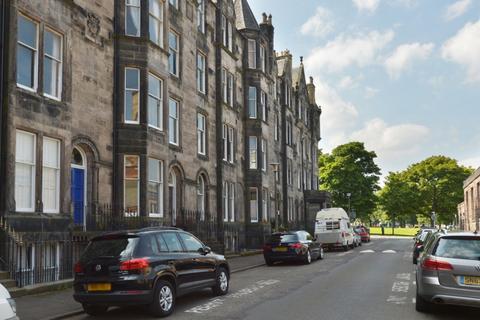 5 bedroom flat to rent - Warrender Park Crescent, Marchmont, Edinburgh, EH9 1DX