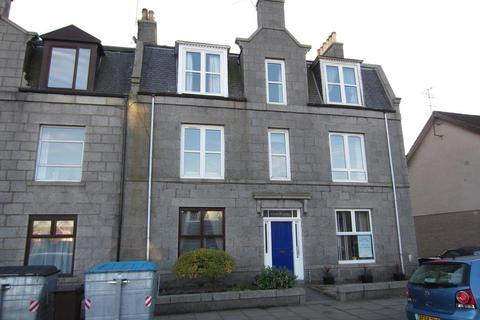 2 bedroom flat to rent - Sunnyside Road, First Floor Right, AB24