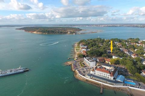 2 bedroom apartment for sale - The Winners, 71 Panorama Road, Sandbanks, Poole, BH13 7RB