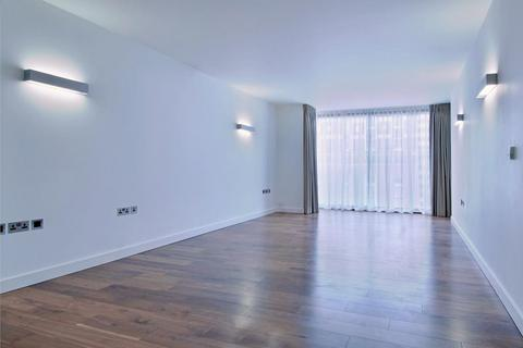 2 bedroom apartment to rent - Bolsover Street, Fitzrovia, London