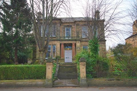 3 bedroom flat for sale - Craigmillar Park, Newington, Edinburgh EH16