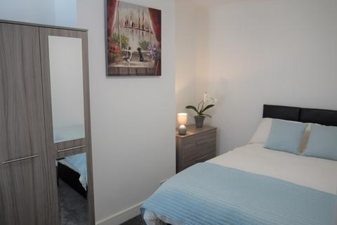 3 bedroom house share to rent - Dale St, Chatham