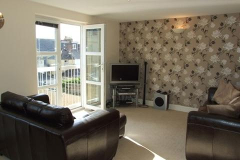2 bedroom flat to rent - Hawkers Lane, Mannamead, Plymouth