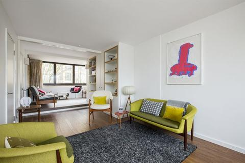 1 bedroom apartment to rent - Falcon Point, London