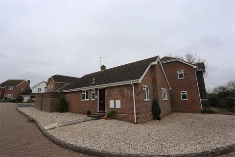 2 bedroom detached bungalow for sale - Spurway Park, POLEGATE, East Sussex