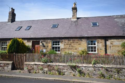 3 bedroom terraced house to rent - The Village, Fenwick, BERWICK-UPON-TWEED, Northumberland, TD15