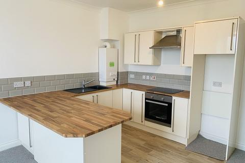 2 bedroom flat for sale - Flat C Ocean View, Victoria Road, Port Talbot, Neath Port Talbot.