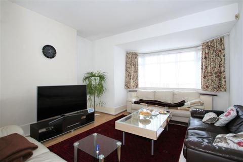 4 bedroom semi-detached house to rent - West Avenue, Hendon