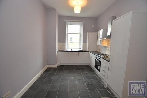 2 bedroom flat to rent - Carnarvon Street, Woodlands, GLASGOW, Lanarkshire, G3
