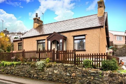 3 bedroom cottage for sale - Tregarth, Bangor, North Wales