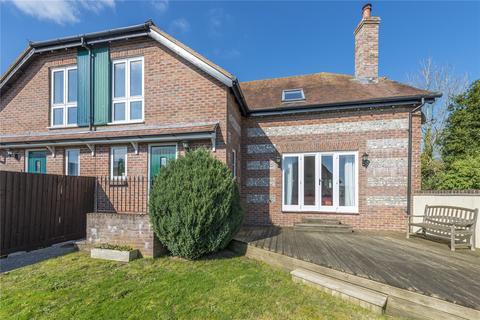 4 bedroom semi-detached house for sale - Tolpuddle, Dorset