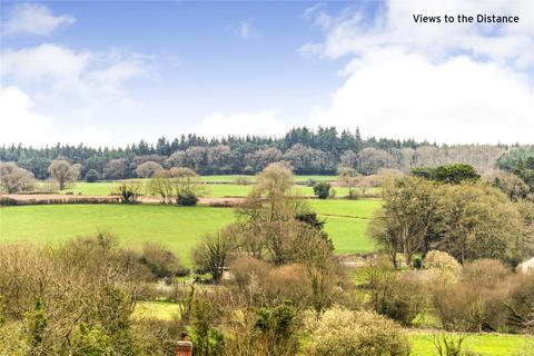 4 bedroom semi-detached house for sale - Tolpuddle, Dorset