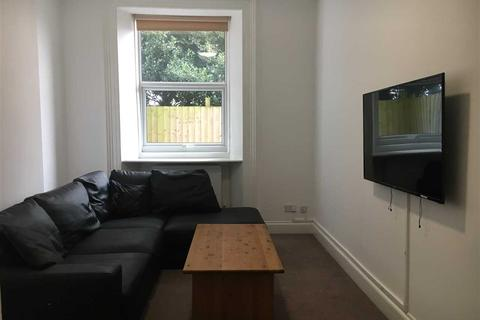 5 bedroom apartment to rent - A, North Friary House, Plymouth