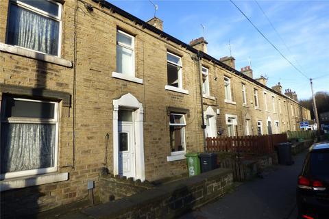 3 bedroom terraced house for sale - Manchester Road, Milnsbridge, Huddersfield, West Yorkshire, HD4