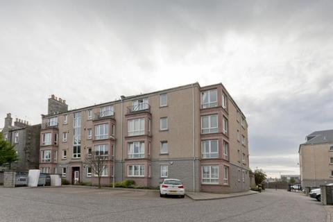 3 bedroom flat to rent - 1 B Granton Gardens, Aberdeen, AB10 6ST