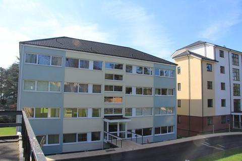2 bedroom apartment to rent - Wightwick Court, Wightwick, Wolverhampton