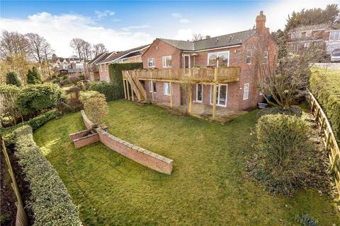 5 bedroom detached house for sale - The Ridge, Blunsdon, Wiltshire, SN26
