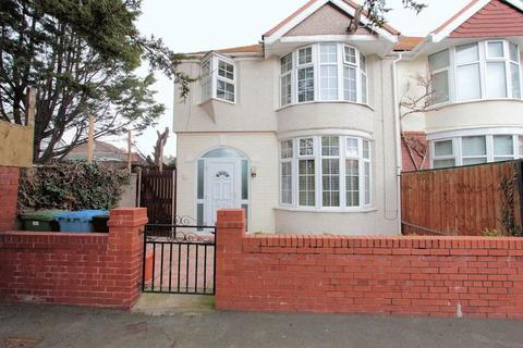 3 bedroom semi-detached house for sale - Orton Grove, Rhyl