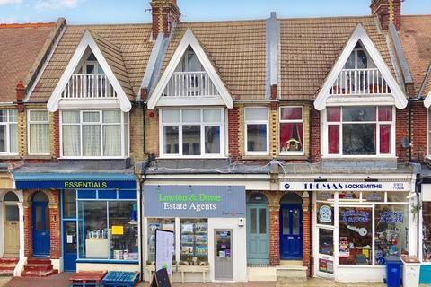 3 bedroom maisonette for sale - Portland Road, Hove, East Sussex, BN3 5DP