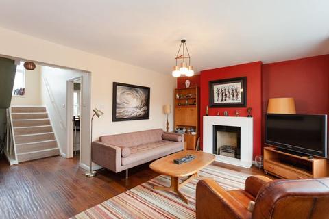 2 bedroom apartment for sale - Rosewood Way, Farnham Common, Buckinghamshire SL2