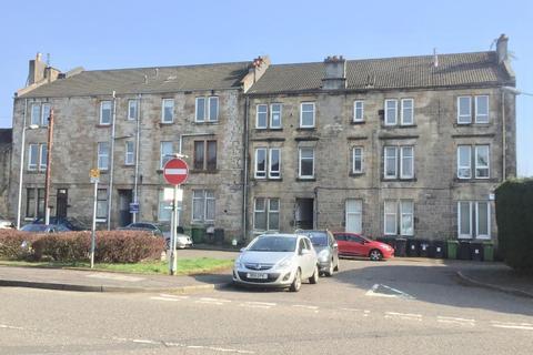 2 bedroom flat for sale - Muirhead Street, Kirkintilloch, Glasgow, G66 3BE