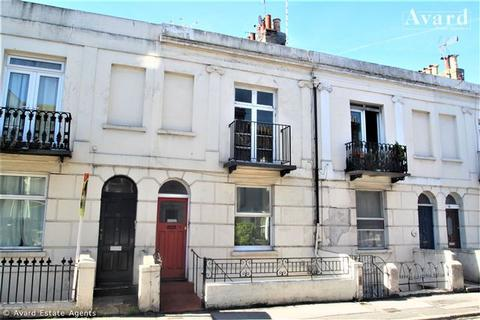 1 bedroom flat for sale - Viaduct Road, Brighton, East Sussex, BN1 4NB