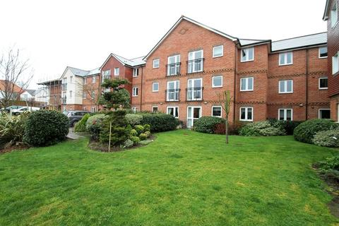 2 bedroom retirement property for sale - Cheriton, Folkestone