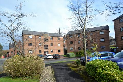 1 bedroom flat to rent -  Centenary Court,  Barrhead, G78