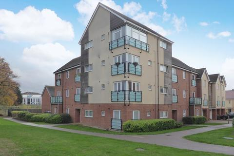 1 bedroom apartment for sale - Leyland Road, Dunstable