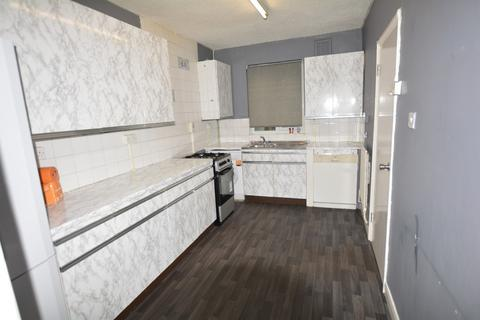 5 bedroom terraced house to rent - Mayeswood Road, Grove Park, London SE12