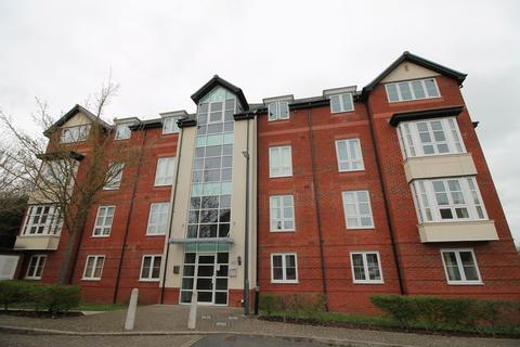 2 bedroom flat for sale - Blandamour Way, Southmead, BS10