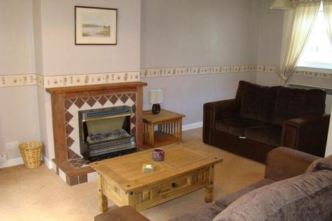 3 bedroom terraced house to rent - Wilson Terrace, Thurso, Caithness