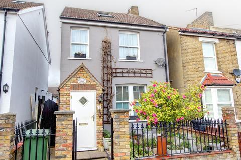3 bedroom detached house for sale - Addison Road, Bromley, BR2