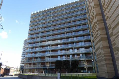 2 bedroom flat for sale - St Georges Island, 2 Kelso Place, Castlefield