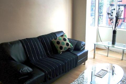 5 bedroom house to rent - Beechwood Mount, Headingley