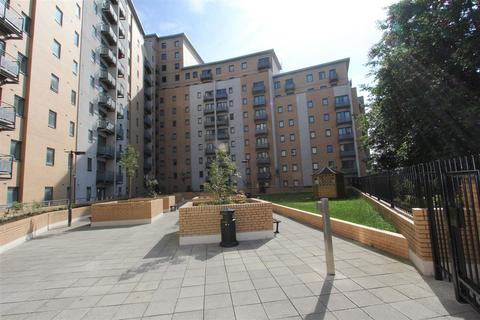 1 bedroom apartment for sale - Elmwood Lane, Leeds