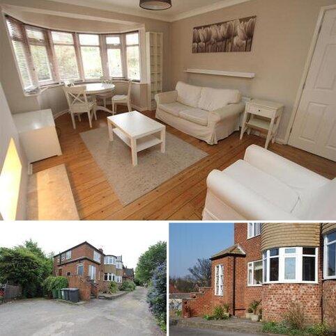 2 bedroom apartment for sale - St. Anns Lane, Leeds